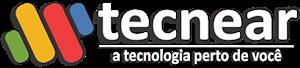 Tecnear - A tecnologia perto de você
