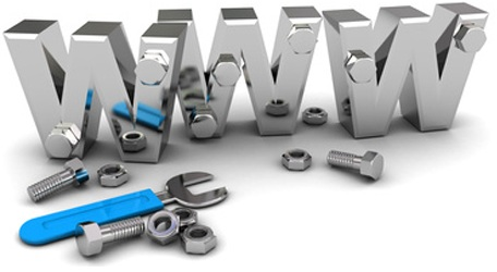 Tecnear Criação de sites