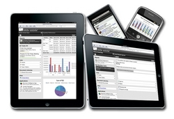 Tecnear Smartphone e Tablet